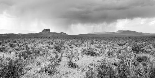 Utah Storms