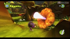 SporeHero_Wii_032