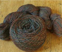 aestelight-yarn
