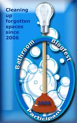 BB_2009-200x320-button