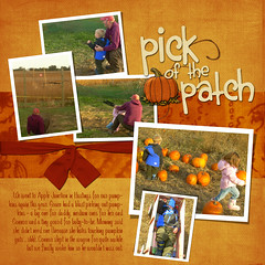 101709_pumpkinpatch1