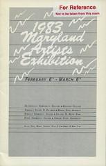 1983 - 1