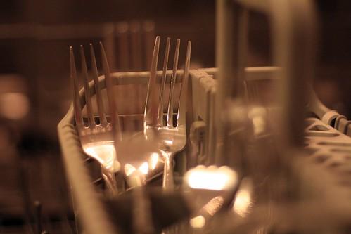 week15: fork