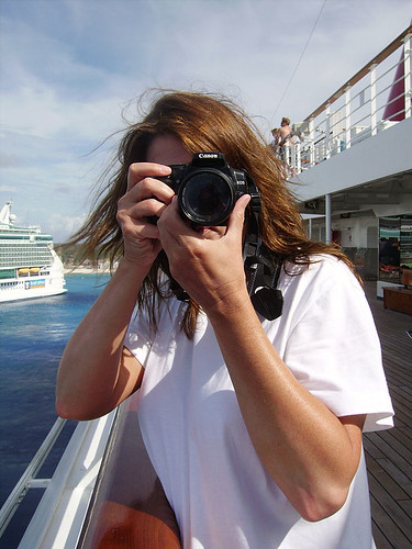 Cruise 09 (Misc)