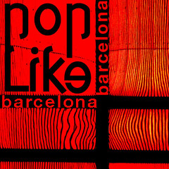 Pop Like Barcelona