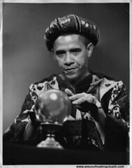 obama_fortune_telling1