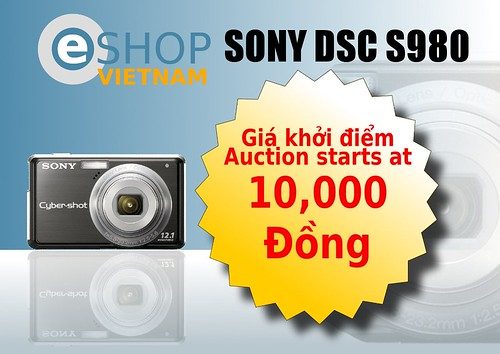 Ads_Special_Promotion_Sony_DSC