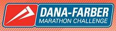 Dana Farber Marathon Challenge