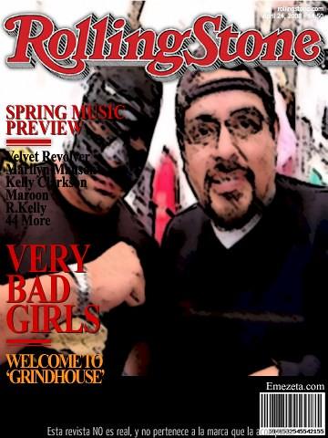 magazine-rollingstone(4)