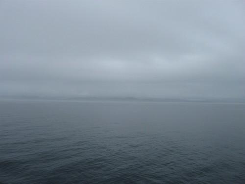 Off British Columbia