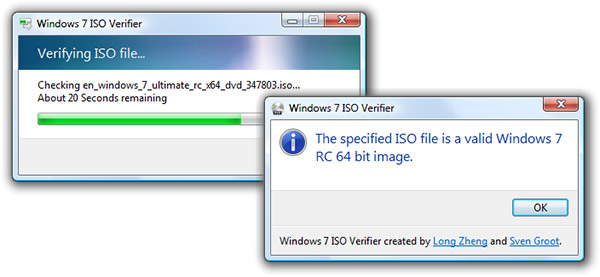 all windows 7 iso file download