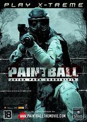 paintball (2)