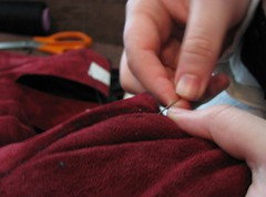 hand sewing (IMG_6360c)