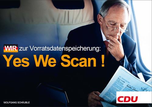 Der inflationäre Yes-we-can-Missbrauch wird toll parodiert!