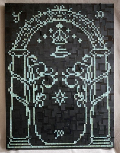 doors_of_durin_MOC