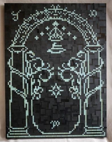 doors_of_durin_MOC