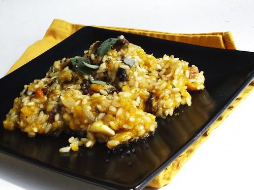 butternut risotto3