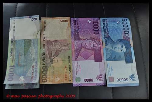 Indonesia0003