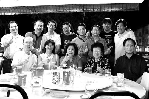 2009.11.20-21 023 pic at hakka restaurant1