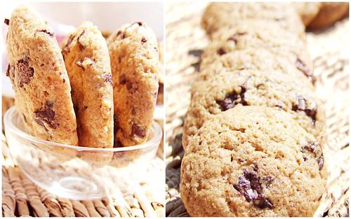 blackberry, tart, puff pastry, chocolate puff pastry