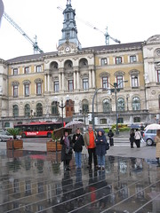 Colabora Bilbao