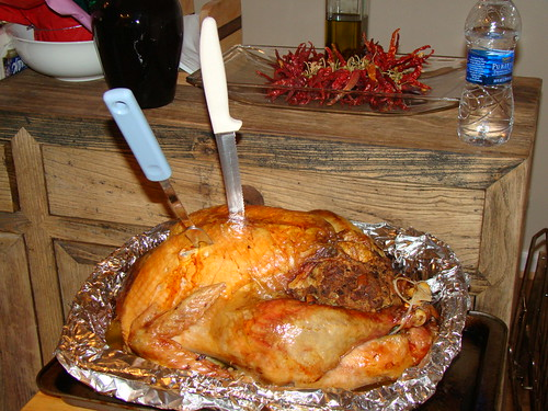 2009 thanksgiving (1)