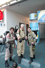 Comic-Con International 2009-47