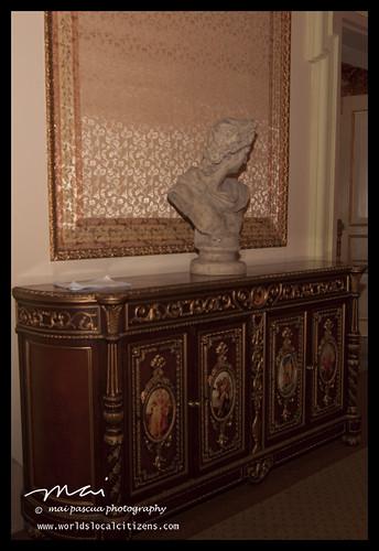 Grand Palazzo046