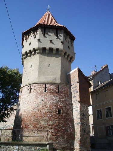 Romania 2007 (16) 071