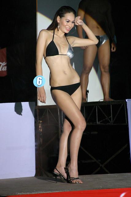Are bikini babe winners yes