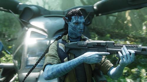 Avatar/Divulgação