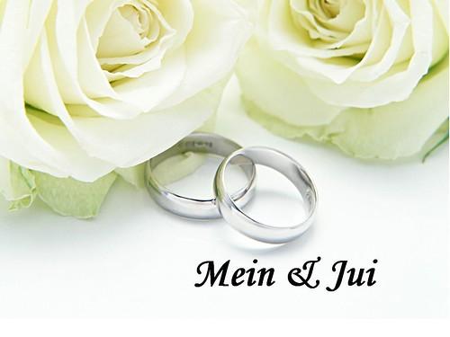 Mein (7)