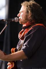Marc Charron @ Ottawa Bluesfest