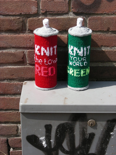 graffiti cans2