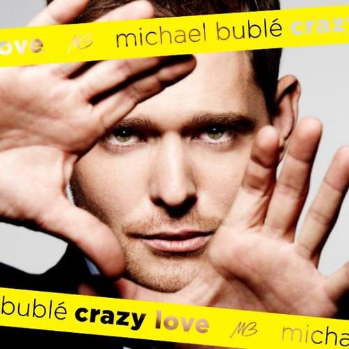 CrazyLove-sm