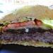 Big Smoke Burger (a.k.a. Craft Burger) - the burger