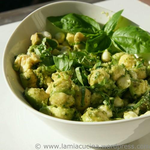 Avocado-Mozzarella-Salat 0_2009 08 11_2024