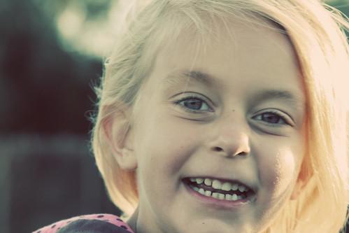Smile - 9.15.09