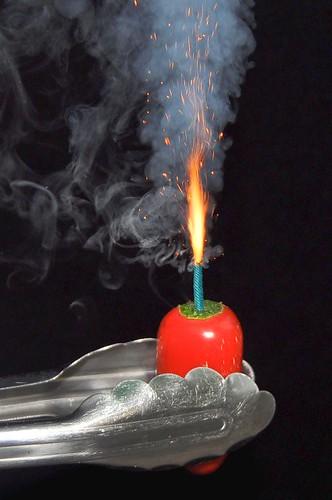 hot_pepper.JPG