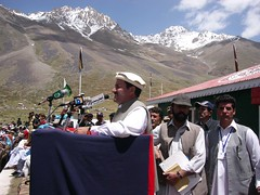 chitral pohto 229,235,236,137,138,140,246,251,...