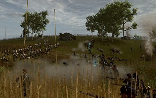 civil_war_field_battle