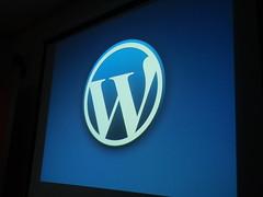 Minneapolis St. Paul WordPress User Group #1