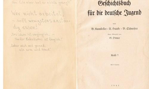 Geschichtsbuch_2