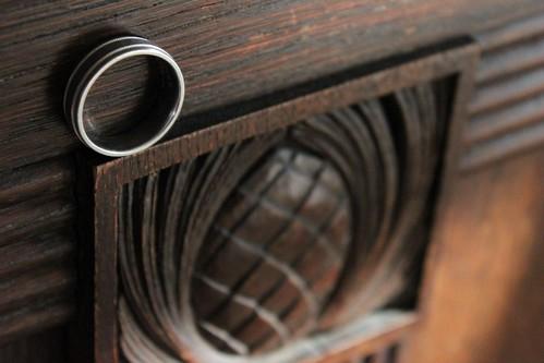 83/365 05/22/2011 Ring