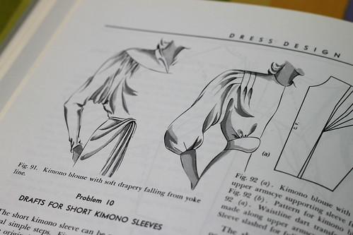 Dress-Design-3