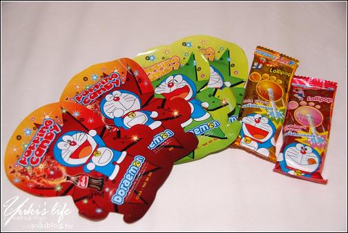 [09夏.泰國]*C1戰利品~NaRaYa曼谷包&一堆泰國零食   Yukis Life by yukiblog.tw