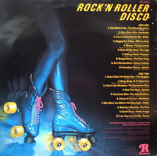 rollerdiscorear