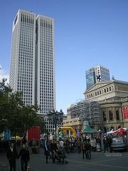 Frankfurt Marathon 2009 (08)