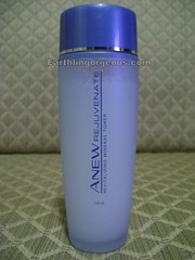 Anew Rejuvenate Revitalizing Mineral Toner