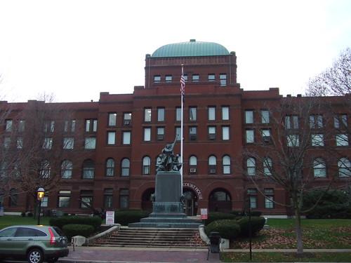 2009-11-19